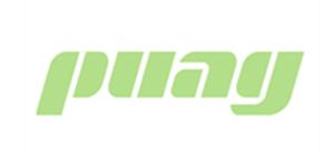 logo_puag.jpg