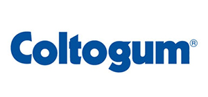 logo_coltogum.jpg