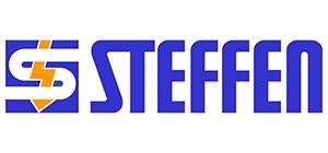 logo_steffen.jpg