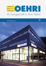 OEHRI-Katalogtitel_klein.jpg