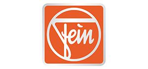 logo_fein.jpg