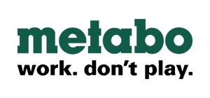 logo_metabo.jpg