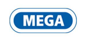 logo_mega.jpg