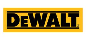 logo_dewalt.jpg