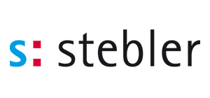 logo_stebler.jpg