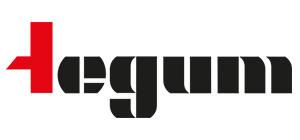 logo_tegum.jpg