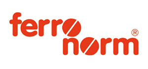logo_ferronorm.jpg