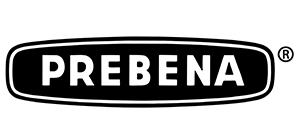 logo_prebena.jpg