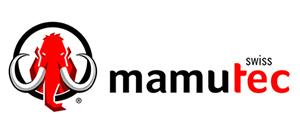 logo_mamutec.jpg