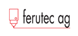 logo_ferutec.jpg